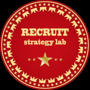 採用戦略研究所ロゴ