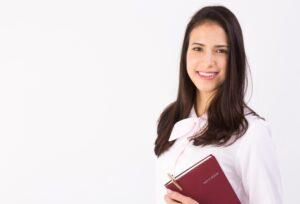 外国人求職者に効果的な求人原稿の書き方