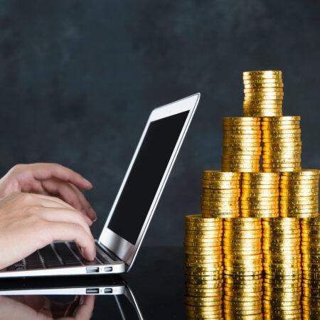 最低賃金の引き上げと、求められる企業の対応